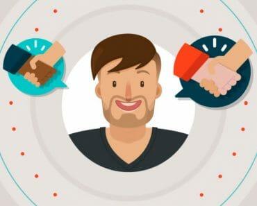 estrategias de marketing para conectar con tus clientes