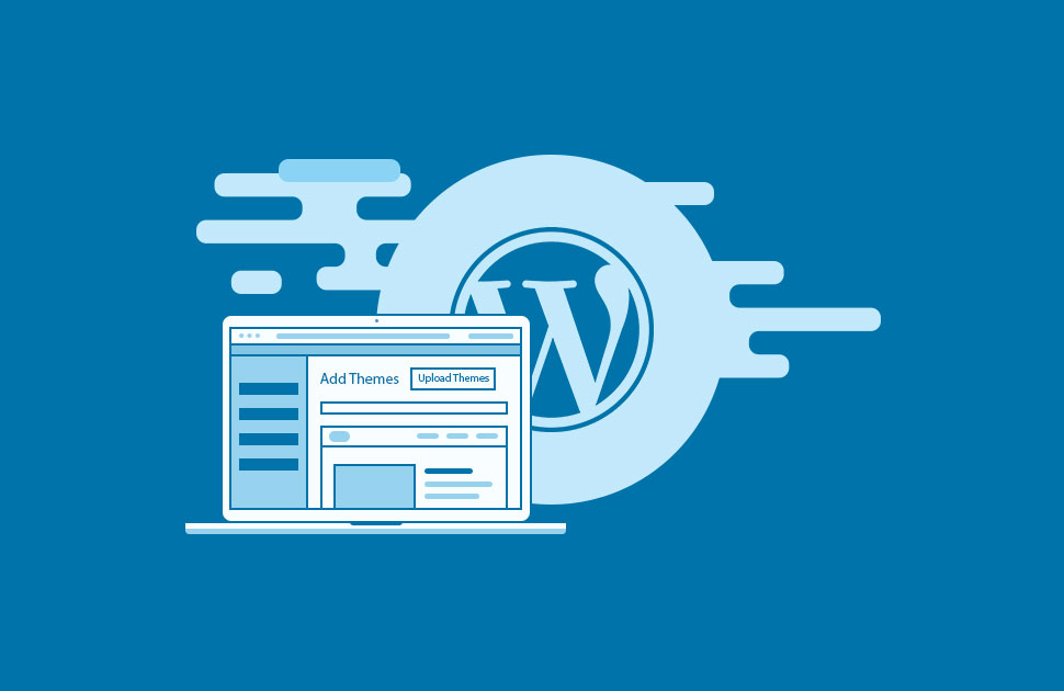 Wordpress org beneficios