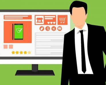 Opiniones en un ecommerce para aumentar la confianza de los clientes