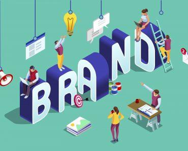Las mejores acciones de branding empresarial