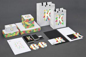 branding empresarial 2