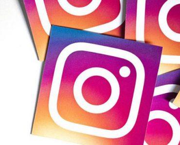 programas para instagram