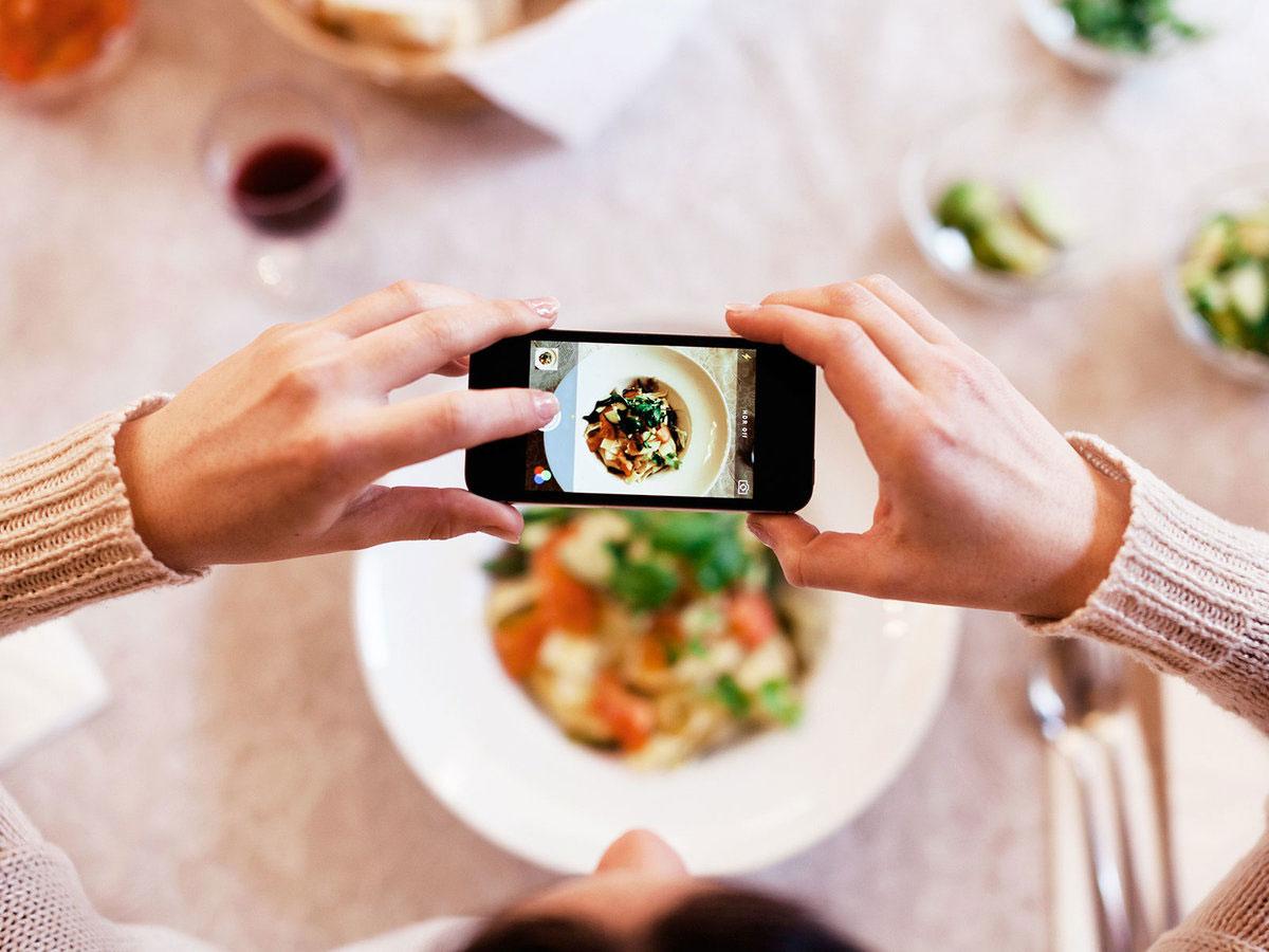 estrategias de venta en instagram