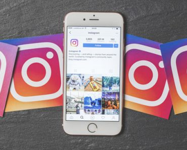 plan de marketing para instagram