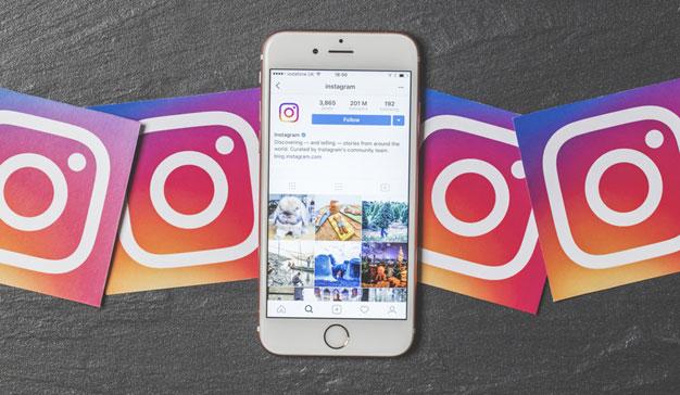 plan de marketing para instagram