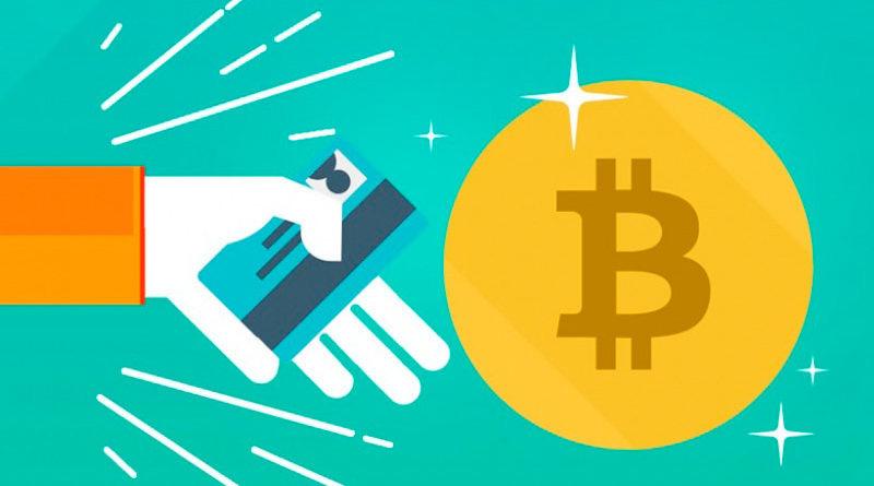 billetera virtual bitcoin