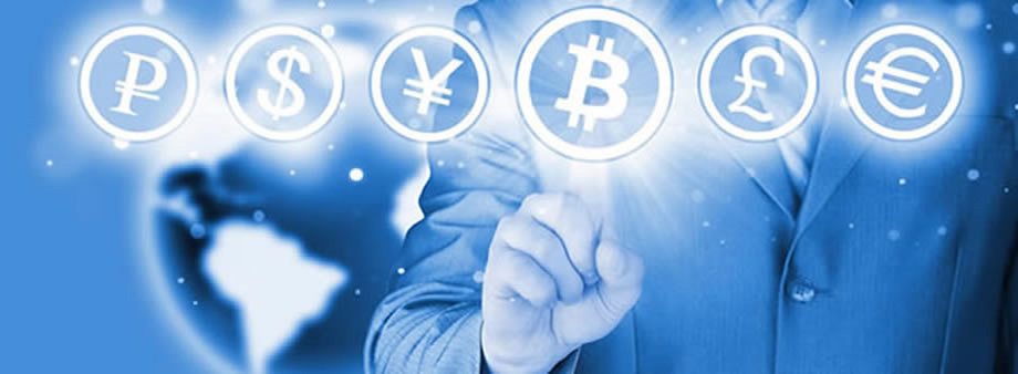 billeteras virtuales para criptomonedas