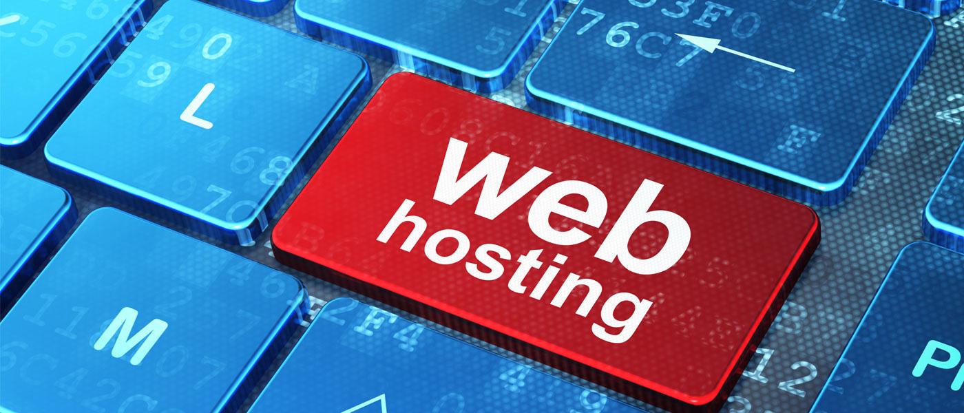 como elegir un hosting ideal