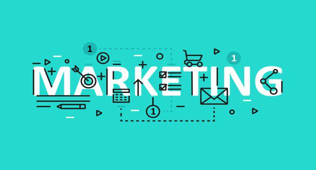 cómo hacer buen marketing