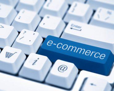 crear un ecommerce
