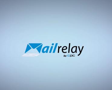 como-funciona-sistema-mailrelay