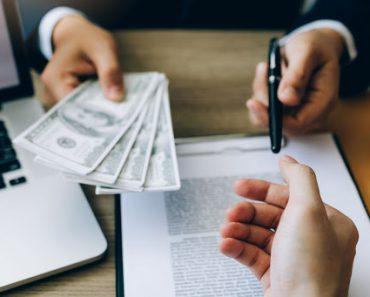 como pedir prestamos personales seguros