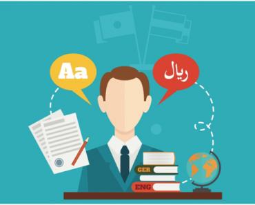 elegir una agencia de traducción