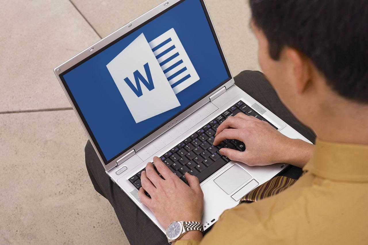 cómo escribir rápido