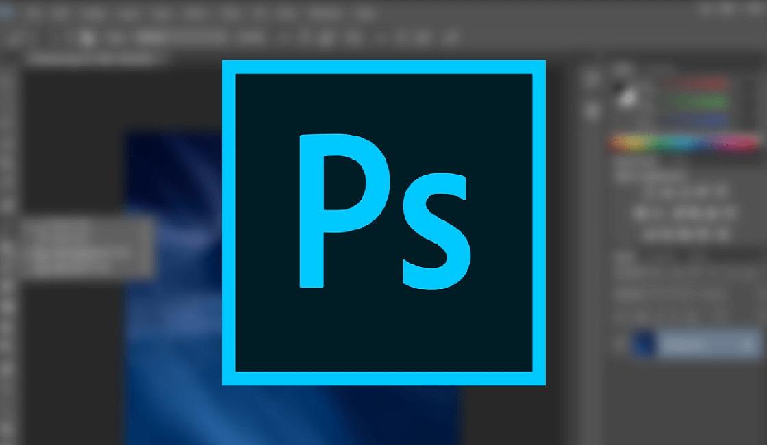 cómo usar Photoshop
