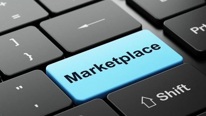 por qué unirse a los marketplaces