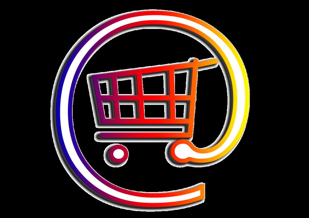 Plugins Amazon para WordPress