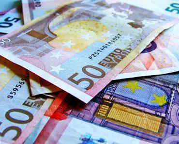 ¿Dónde invertir 5000 euros