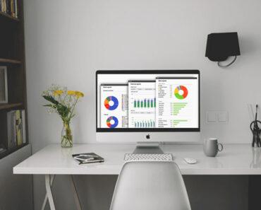 beneficios de desarrollar un software de gestión para pymes a medida