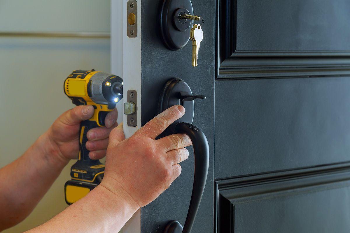 5 consejos de seguridad del negocio o domicilio, por Cerrajeros Madrid 24h