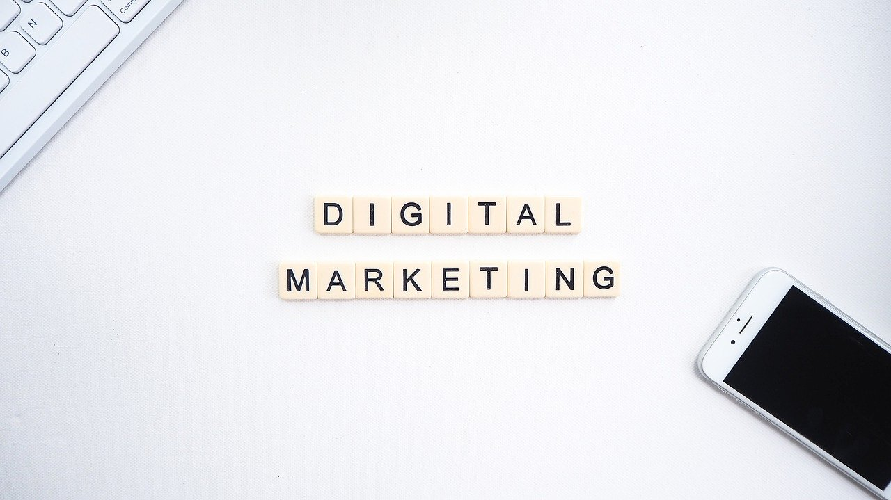 diseñar una estrategia de Marketing Digital