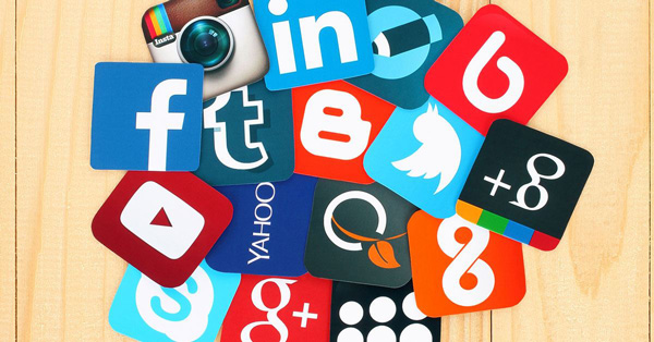 claves posicionamiento en redes sociales