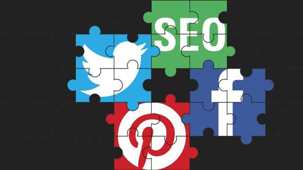 posicionamiento en redes sociales