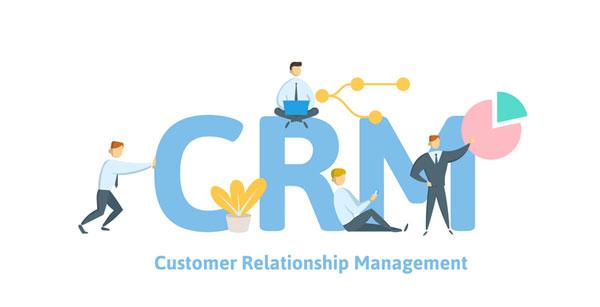 ventajas de un CRM Online