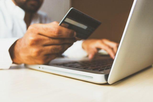 Blogs de comparativas: Comparar y analizar si dinero se quiere ahorrar