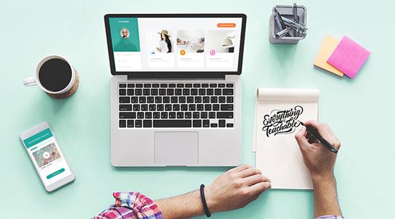 negocios rentables online en 2020