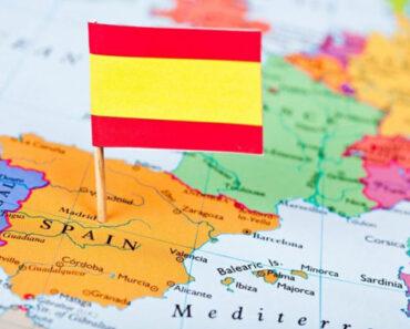 cómo montar una empresa en España siendo extranjero