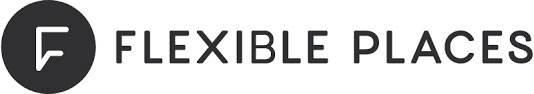 Flexible place
