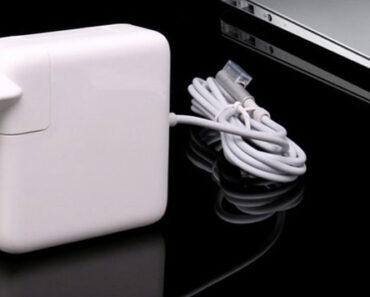 cual cargador Macbook elegir