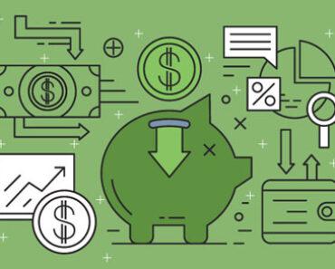 formas de financiar negocios locales