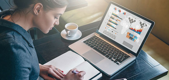 mejores estrategias de Marketing Digital