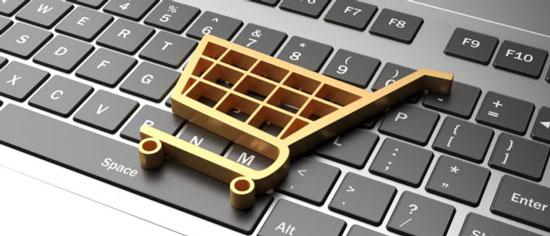 coronavirus y comercio electronico