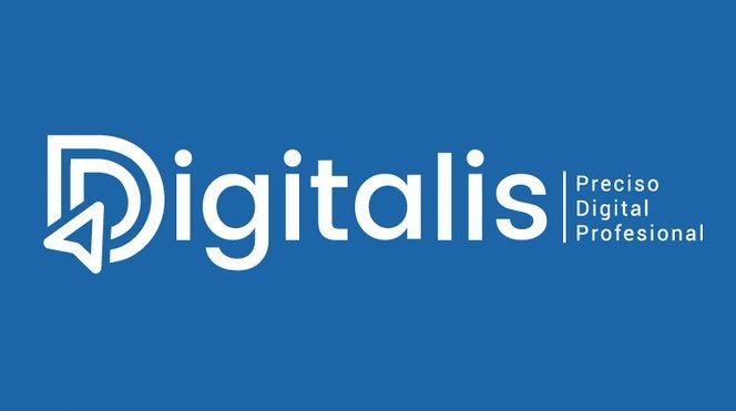 Nace Digitalis, nuevo diario especializado para profesionales digitales