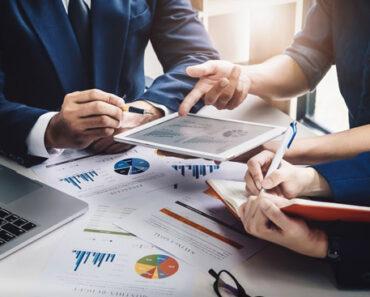 aprende a crear un negocio online