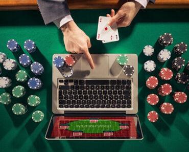 casinos online afiliados
