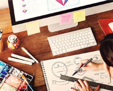 Consejos para aprender a diseñar