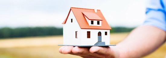 importancia de tener un seguro de hogar
