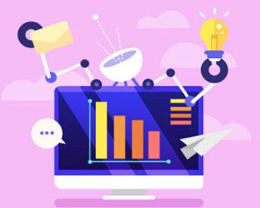 marketing auotmation evento