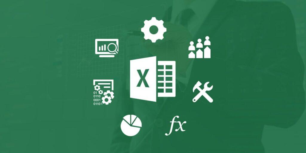 Cómo hacer una desviación estándar Excel