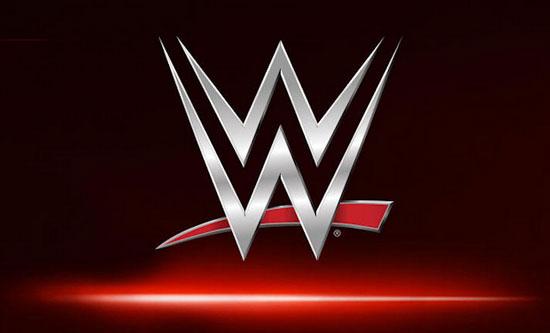 WWE marketing