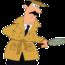 El negocio de los detectives en España