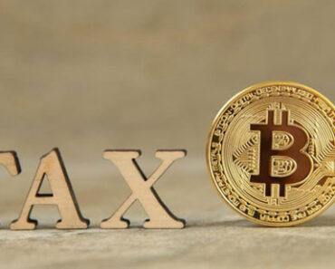 Bitcoin y hacienda
