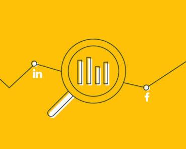 Google Analytics para páginas web