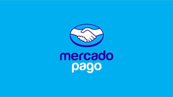 invertir en Mercado Pago