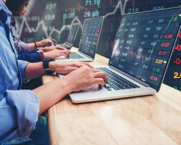 principales mercados de trading