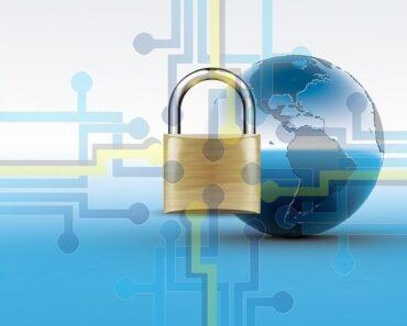 Qué es la Ciberseguridad